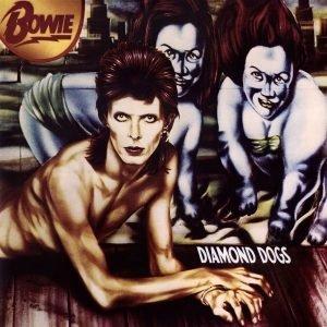 54 diamonddogs bowie 1974 1
