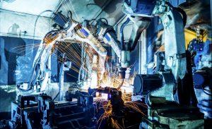 industrialautomation
