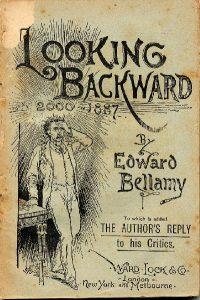 looking backward 1