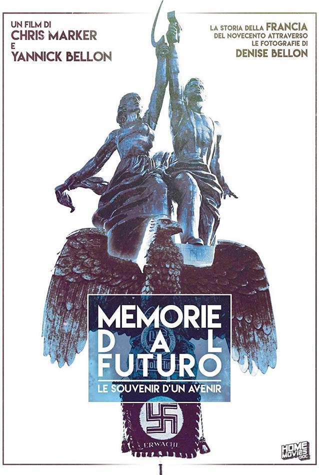 23. le souvenir dun avenir