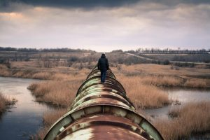 pipe pipeline ko662cnxtd