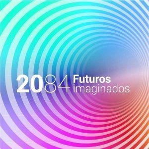 2084logotunel v1 1080px baja50