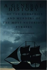 63 libertalia a general history of the robberies and murders of the most notorious pyrates