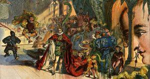 los viajes de gulliver el viaje a lilliput ilustracion de thomas morten siglo xviii 3b7df20e 1200x630 1