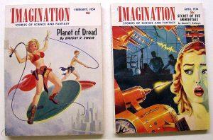 science fiction digest magazines 1 446294e6fc5a8d9bd393f935df66a98b