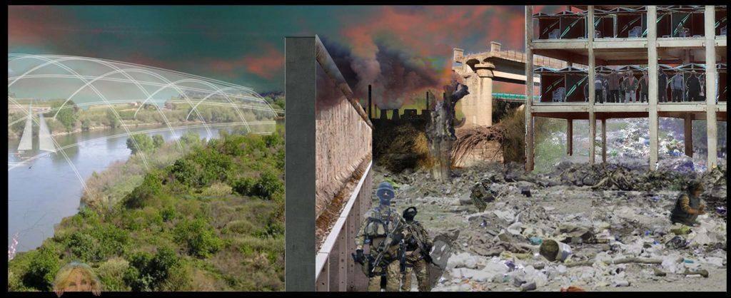 briegagliardimecciasorbellini 4 futuro distopico