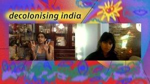 radhika youtube cover 2