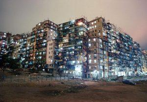 nataliavalenzuelasaopaulo kowloon at night