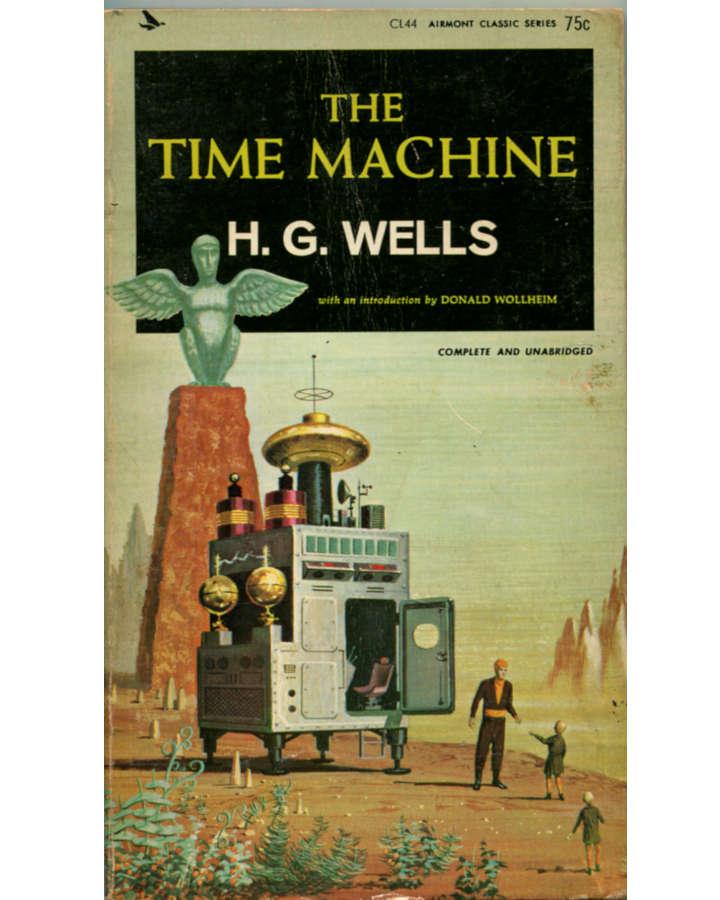 timemachinewells 02s