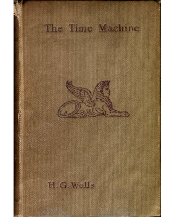 timemachinewells 05s