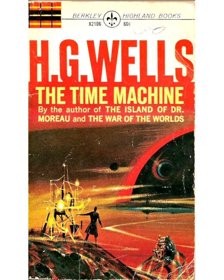 timemachinewells 09s