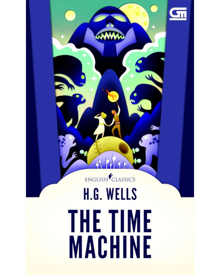 timemachinewells 11s