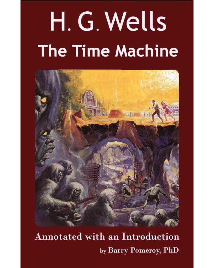 timemachinewells 12s
